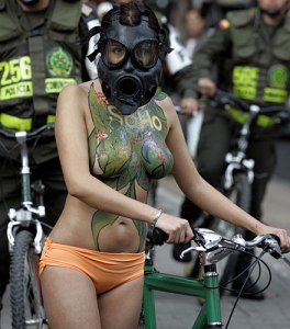 Burning-Man-idea-gas-mask